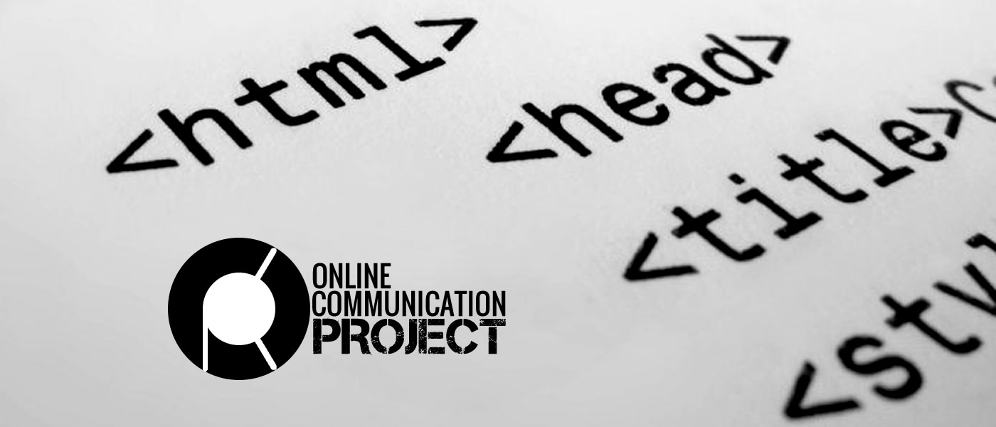 05afebf3e8ae Realizzazione Siti Internet Palermo - OCP Marketing
